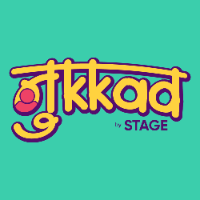 Nukkad by STAGE