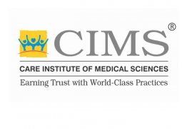 CIMS, An institution you can trust! - Corporate Video