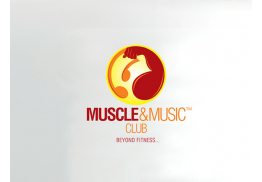 Muscle&Music