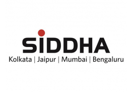 Siddha- Mobile app for Real Estate Ecommerce