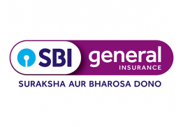 SBI General- Rebranding and Search Engine