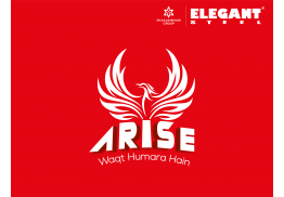 ARISE: Annual Dealer Conference