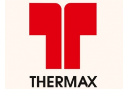 Digital Marketing for Thermax