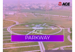 Ace Parkway