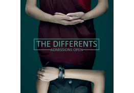The Differents