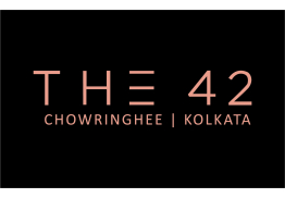 The 42: Experience Centre Launch Print Campaign