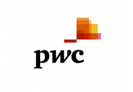 PwC | The Winning Leap
