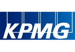 KPMG In India - 2014 Onwards