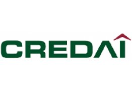 CREDAI - 2017 Onwards