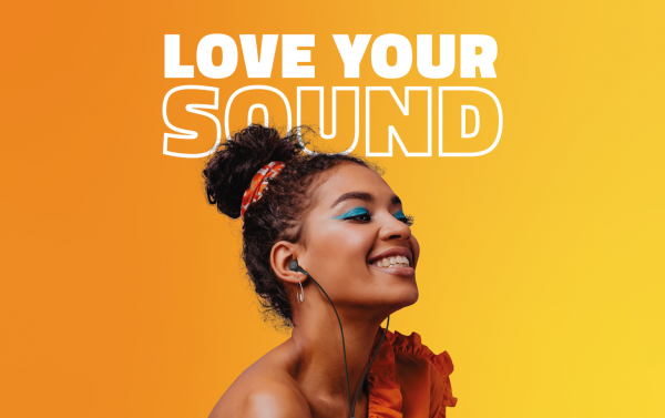 Artis is a company with a portfolio of  speakers, pods, neckbands and sound bars. 'Love your Sound' is their new rallying cry.