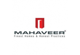 Mahaveer Projects