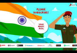 17 stories on Indian freedom fighters & kings by Captain Veer