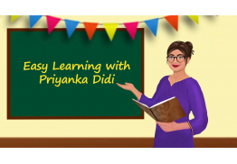 36 Educational Rhymes with Priyanka Didi