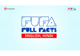 FUFA (Full Facts) - 500 episodes