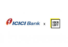 ICICI x Idealoft