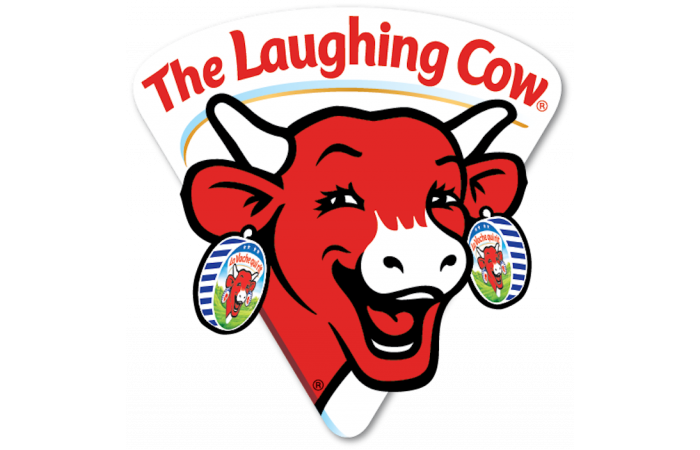 The Laughing Cow Cheese - Sachet and Triangle Portions