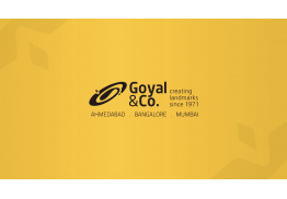 Goyal & Co - Digital Films Campaign
