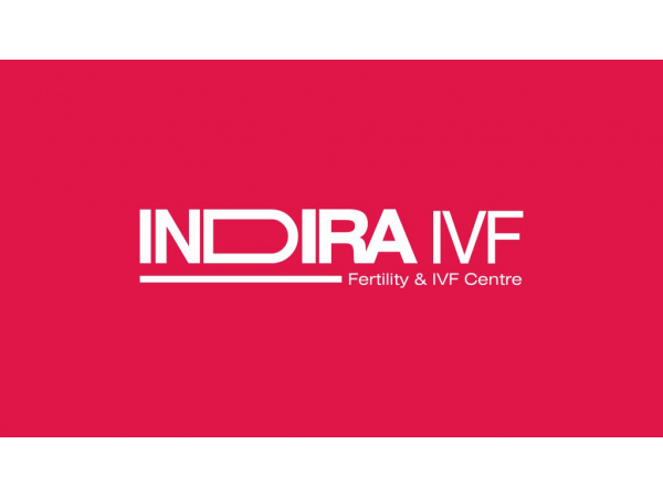 Indira IVF 360' Integrated Campaign