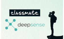 Deepsense Digital