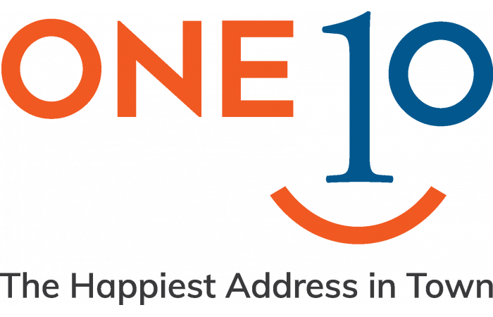 One 10