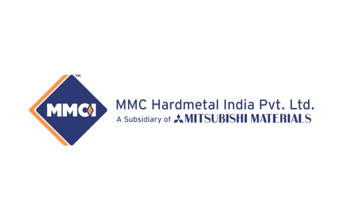 Driving MMCI's transformation from being a sales-centric commodity vendor to a customer-centric solutions partner