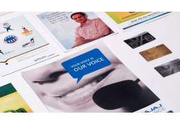 Enabling growth of Bajaj Finance client portfolio beyond the typical low ticket consumer durable finance items through communication designed to highlighta better service experience; anddrive better engagement withinternal and external stakeholders