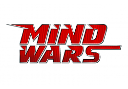 Mind Wars - India's Biggest GK Platform