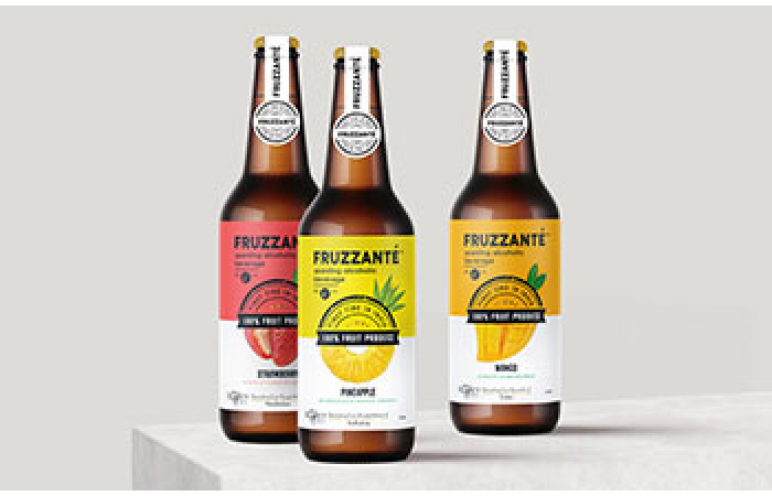 Helping a Liquor Startup discover its true Positioning in market