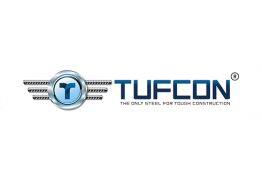 Tufcon Steel – Ab India banega tough