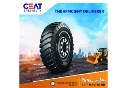 CEAT Speciality
