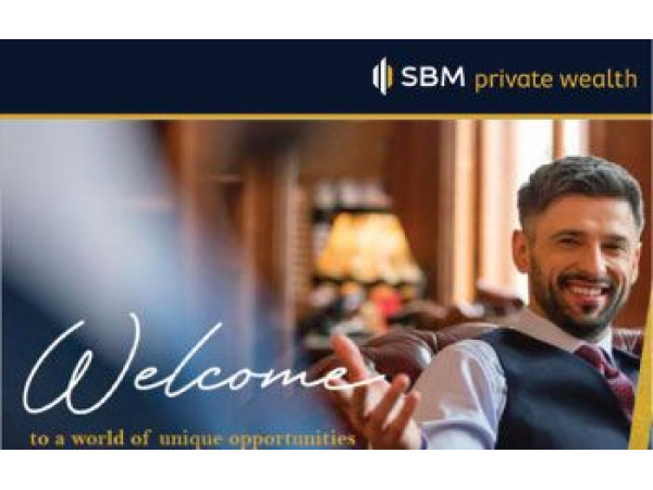Positioning and Branding for the Retail Banking Arm of SBM Bank