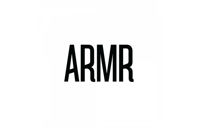 ARMR- The Party Starter