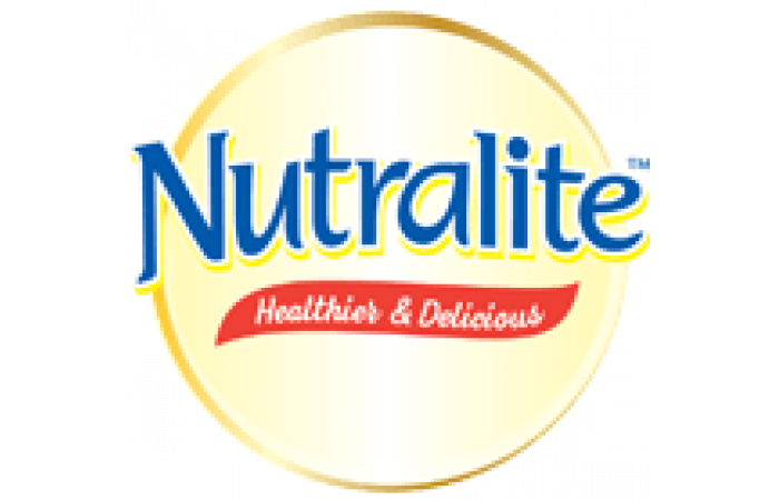 Nutralite- Influencer Video with Shilpa Shetty