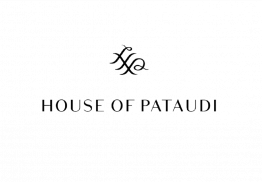 House of Pataudi- Promotional Campaign