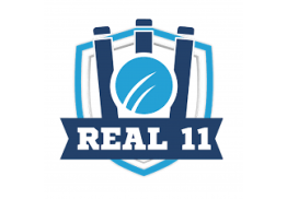 IPL 2020 TVC with Sports Fantasy App Real11