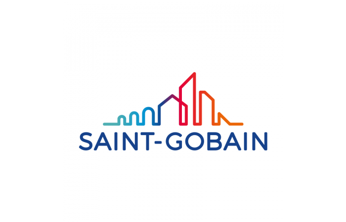 Wellbeing by Saint-Gobain