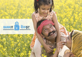 MAKING BANKING SERVICES ACCESSIBLE TO INDIA'S UNDER-BANKED POPULATION